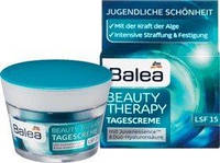 Крем дневной Balea Beauty Therapy 50 мл