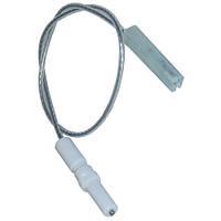 Свеча поджига Ardo 651061755 для плиты