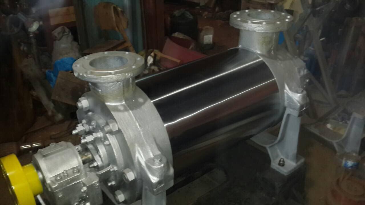 ПЭ600/300/4 (насос ПЭ 600-300-4)