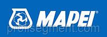 Вододисперсійна паропроникна силіконова штукатурка Mapei Silancolor Tonachino 0.7 mm/20кг,Харків, фото 2