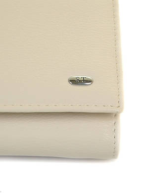 Женский кошелек из искусственной кожи STW501/1, фото 2