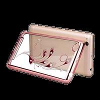 "Чехол-бампер Xiaomi Redmi Note 5 ""Beckberg"""