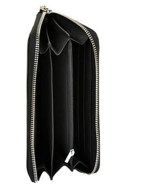 Женский кошелек Sergio Torretti из искусственной кожи STW38/7, фото 2