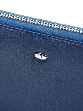 Женский кошелек из искусственной кожи STW38/9, фото 2