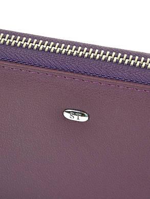 Женский кошелек из искусственной кожи STW38/10, фото 2