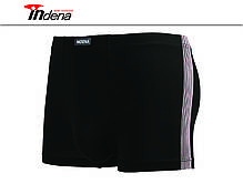 Мужские стрейчевые боксеры «INDENA»  АРТ.75085, фото 3