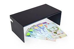 Светодиодный детектор валют ВДС-51