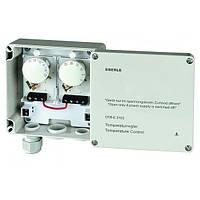 Термостат биметаллический Eberle DTR-E 3102