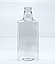Флакон Метол с кришкой - 250 мл.пищевой, фото 3
