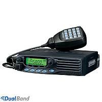 Автомобильная радиостанция Kenwood TM-471A UHF, фото 1