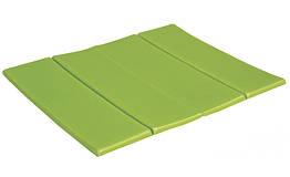 Сидушка Terra Incognita Sit Mat 8 мм (зелений)