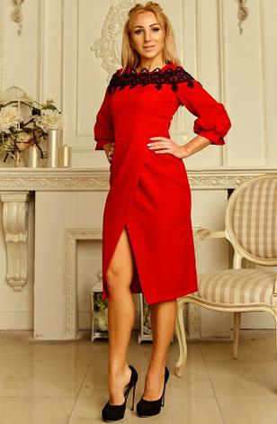 """Платье """"Шейлли"""", фото 2"""