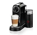 Кофеварка CitiZ&Milk, фото 5