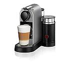 Кофеварка CitiZ&Milk, фото 7