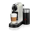 Кофеварка CitiZ&Milk, фото 6