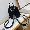 Женский мини рюкзак , фото 7