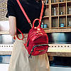 Женский мини рюкзак , фото 3