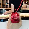Женский мини рюкзак , фото 10