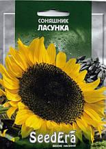 Подсолнечник Лакомка Seedera, 20 г