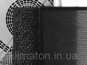 Очиститель воздуха BALLU AP-155, фото 2