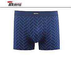 Мужские стрейчевые боксеры «INDENA»  АРТ.85028, фото 3