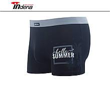 Мужские стрейчевые боксеры «INDENA»  АРТ.85032, фото 2