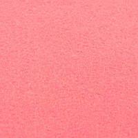 Мягкий фетр для рукоделия светло-коралловый листовой 1,3 мм, фото 1