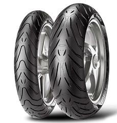 Мото шини Pirelli Angel ST 180/55/17 MEGA PROMOTION