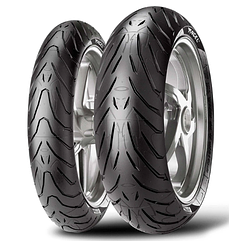 Мото шины Pirelli Angel ST 180/55/17 MEGA PROMOTION