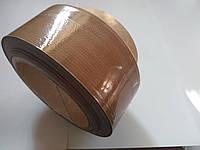 Тефлоновая лента 130 мкн в ролике 30 м, ширина 4 см