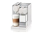 Кофемашина Lattissima One, фото 4
