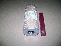 Фильтр масляный ГАЗ 3302, Газель (ЗМЗ 402) (г.Ливны). 412-1017140