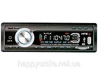 DEH-3000U автомобильная магнитола