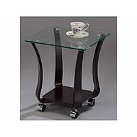 Кофейный столик SR-1123-WТ