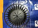 Крыльчатка мотора обдува ветрового стекла ТАТА Эталон, фото 3