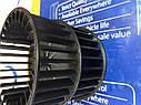 Крыльчатка мотора обдува ветрового стекла ТАТА Эталон, фото 2
