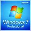 Программное обеспечение Microsoft Windows 7 Pro SP1 32-bit English, OEM, FQC-04617, фото 3