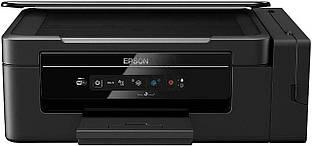 Wifi Epson L3050 (C11CF46405) (Epson L386)