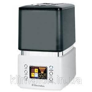 Увлажнитель воздуха Electrolux EHU-3515D, фото 2