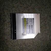 Оптический привод DVD HP dv6