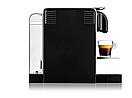 Кофемашина Lattissima Pro, фото 2