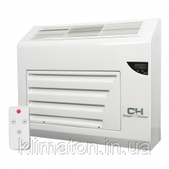 Осушувач повітря COOPER&HUNTER CH-D085WD NEW