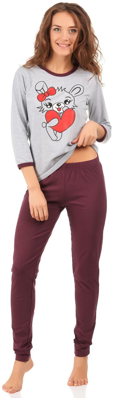 Кофта штани 0193/160 Barwa garments