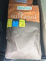 Семена подсолнечника Гиперсол