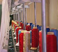 Производство корпоративной одежды