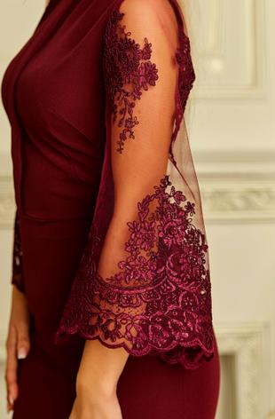"""Платье """"Кенли"""", фото 2"""