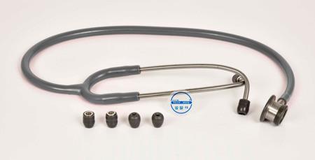 Стетоскоп TM-SF 504 неонатальный, двухсторонний для новорожденных, TECH-MED