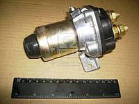 Выключатель массы СОБОЛЬ, ГАЗЕЛЬ электромагнитный (1300.3737) (оригинал ГАЗ). 4573737-602