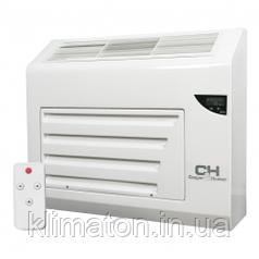 Осушитель воздуха COOPER&HUNTER CH-D060WD NEW