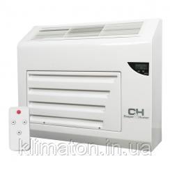 Осушувач повітря COOPER&HUNTER CH-D060WD NEW, фото 2
